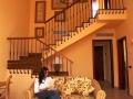 Salón Suite I