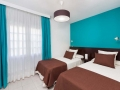 hoteles_Dragosl02