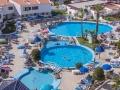 hovima atlantis - piscina (8)