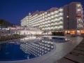 hovima costa adeje - hotel (5)