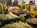 hovima costa adeje - buffet (10)