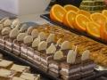 hovima costa adeje - buffet (2)