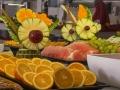 hovima costa adeje - buffet (3)