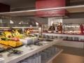 hovima costa adeje - buffet (5)