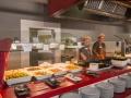 hovima costa adeje - buffet (7)