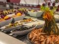 hovima costa adeje - buffet (8)