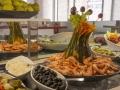 hovima costa adeje - buffet (9)