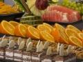hovima costa adeje - buffet