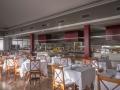 hovima costa adeje - restaurante (1)