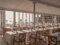 hovima costa adeje - restaurante (2)