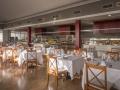hovima costa adeje - restaurante (3)