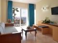 hovima costa adeje - habitacion (1)