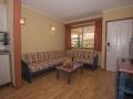 hovima jardin caleta - apartamento (1)