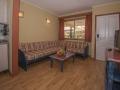 hovima jardin caleta - apartamento (2)