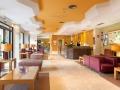 HotelNeptuno11