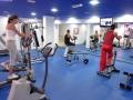 Neptuno_Fitness