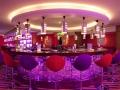 PB 84 Bar Salon