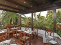 11solparquesanantonio-restaurant