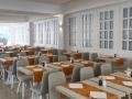 Kalua Restaurant 69