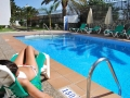 piscinaapartamentos1