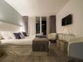 hotel-coral-ocean-view-habitacion_743_o