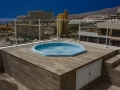 hotel-coral-ocean-view-jacuzzi_740_o