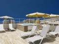 hotel-coral-ocean-view-terrace_747_o