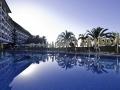 ahotel-dunas-don-gregory-piscina-2-g_835_o