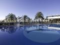 ahotel-dunas-don-gregory-piscina-g_836_o