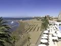 ahotel-dunas-don-gregory-vista-playa-g_832_o