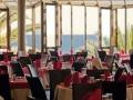 gregoryrestaurante-gg_839_o