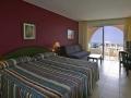 aaahotel-dunas-mirador-habitacion-dormitorio-g_857_o