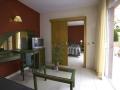 aaahotel-dunas-mirador-habitacion-salon-g_858_o