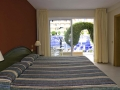 aaahotel-dunas-mirador-habitacion-vista-piscina-g_859_o