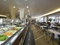 aaahotel-dunas-mirador-restaurante-g_860_o
