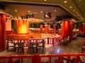 hotel-dunas-mirador-discoteca-gg_861_o