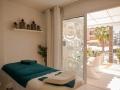 hotel-dunas-mirador-salon-belleza-p_862_o