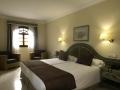 aaaahotel-dunas-suites-villas-dormitorio-suite-g_842_o