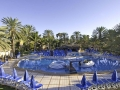aaaahotel-dunas-suites-villas-piscina-g_841_o