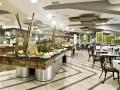 aaaahotel-dunas-suites-villas-restaurante-g_843_o