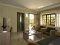 aaaahotel-dunas-suites-villas-salon-suite-3-g_844_o