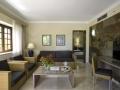 aaaahotel-dunas-suites-villas-salon-suite-g_845_o