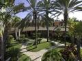 aaaahotel-dunas-suites-villas-vista-general-2-g_846_o