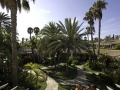 aaaahotel-dunas-suites-villas-vista-general-3-g_847_o
