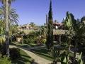 aaaahotel-dunas-suites-villas-vista-general-4-g_848_o