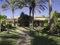 aaaahotel-dunas-suites-villas-vista-general-g_849_o