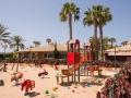 hotel-dunas-suites-villas-miniclub2-g_850_o
