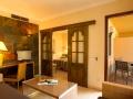 junior-suites-villasg_852_o