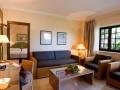 senior-dunas-suites-villas-g-2_853_o