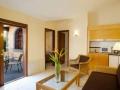 suites-villas-1-a_855_o